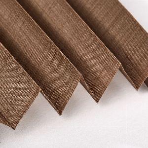Flax 2312