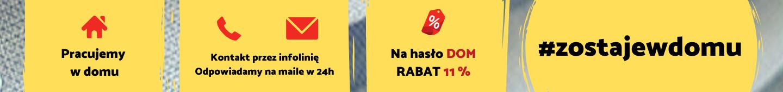 Rabat - mojaplisa.pl